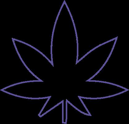 cannabis-leaf-icon