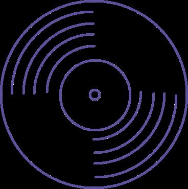 disc-cd-icon