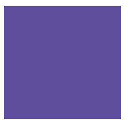 scale-balancing icon